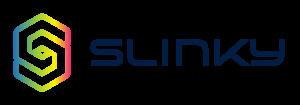 Slinky Interactive Media